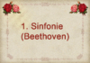 Sinfonie-1