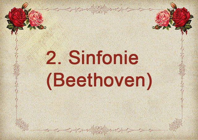 Sinfonie-2