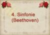 Sinfonie-4