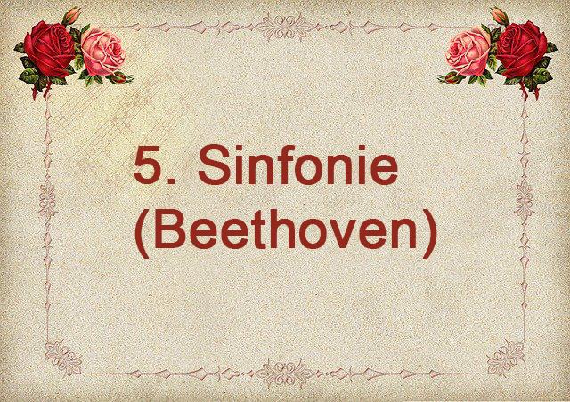 Sinfonie-5