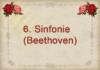 Sinfonie-6
