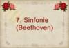 Sinfonie-7