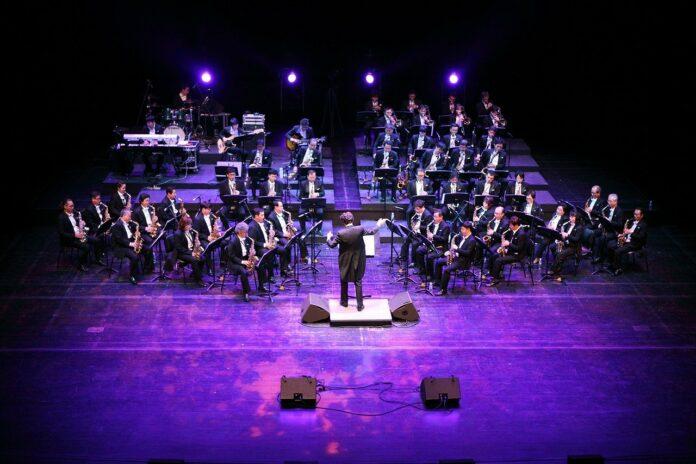 Sinfonie-Orchester