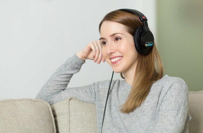 Musik Entspannung